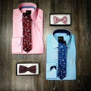 miesten-paita-venti